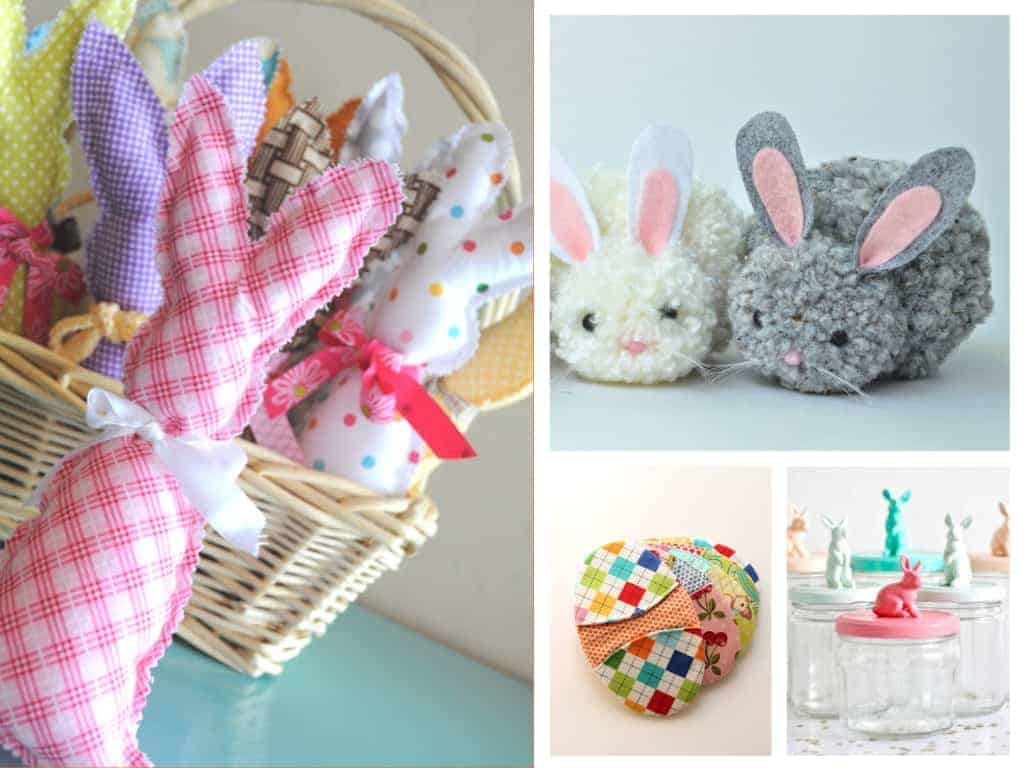 30 Non Chocolate Easter Gifts For All Ages Simplify Create Inspire