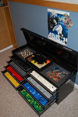 lego storage tool box