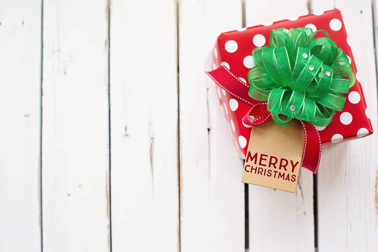 Budget stocking stuffer ideas under $15