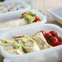 75 school lunch box ideas