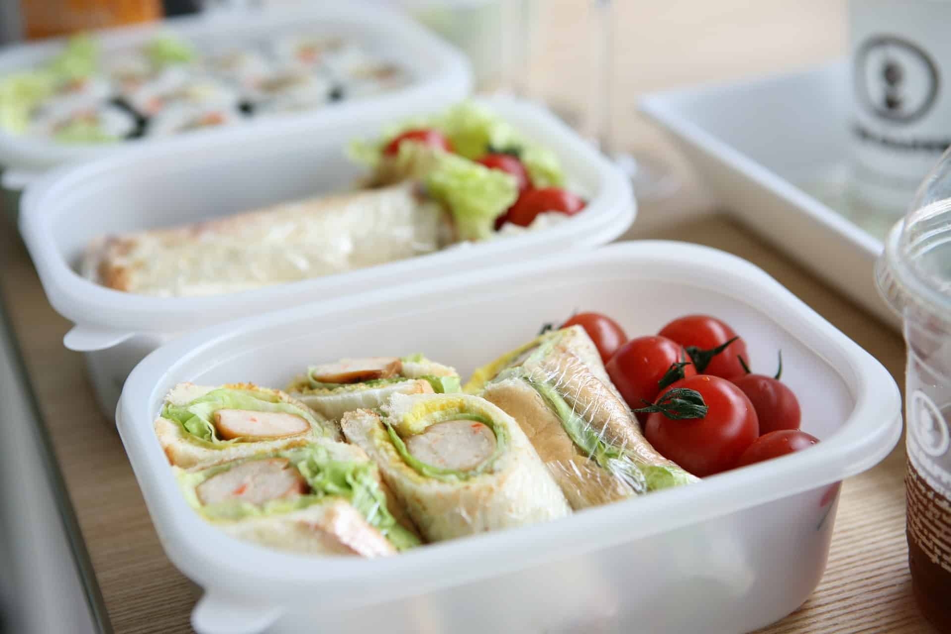 75 school lunch box ideas