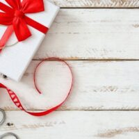 DIY unique valentine's day gift ideas