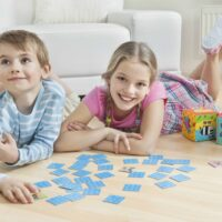 How and why to Take a Minimalist Approach to Toys - minimalist toys & benefits of minimalist kids rooms
