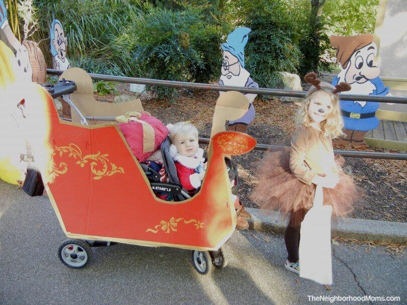 Dscn3689 21 33 diy halloween costumes for kids & babies for 2021
