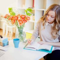 The best planners for women