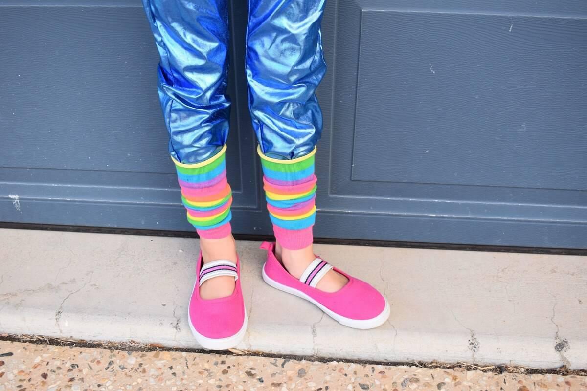 DIY-leg-warmers