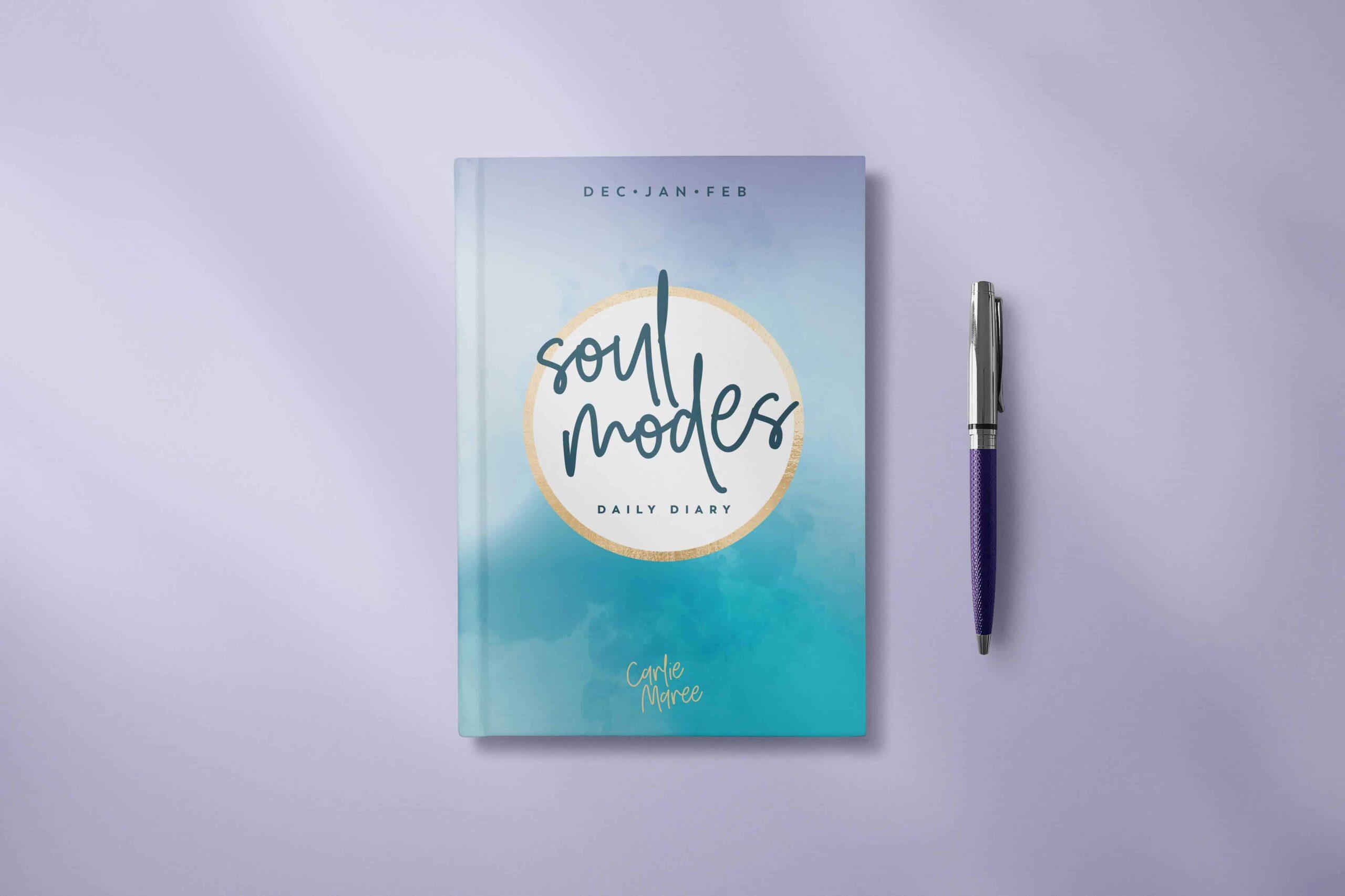 Soul modes diary