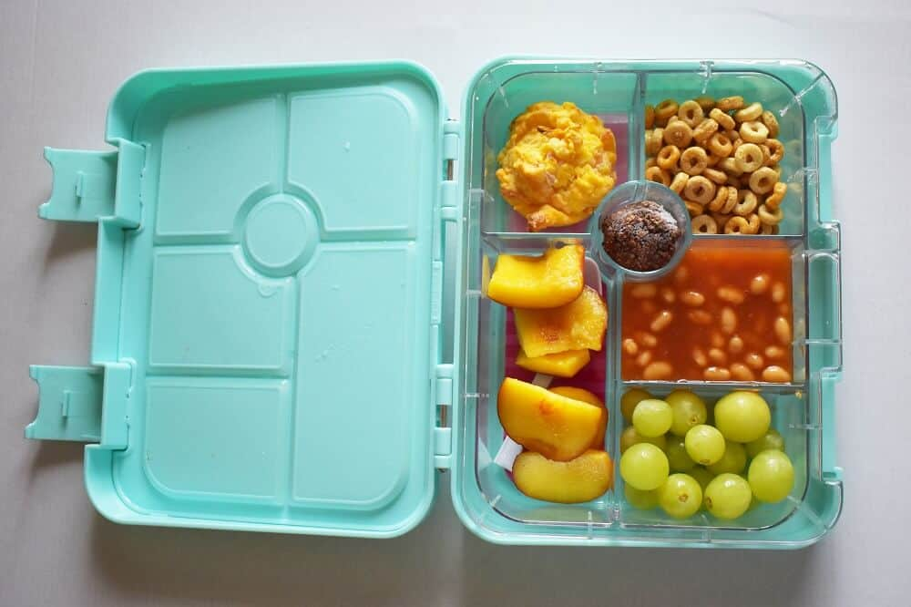 bento lunch box australia