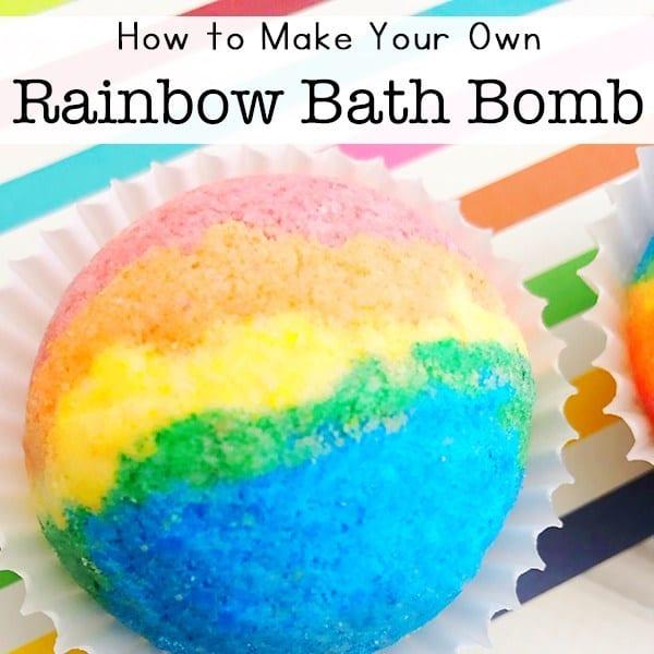 Rainbow bath bomb sq. Jpgfit6002c600ssl1