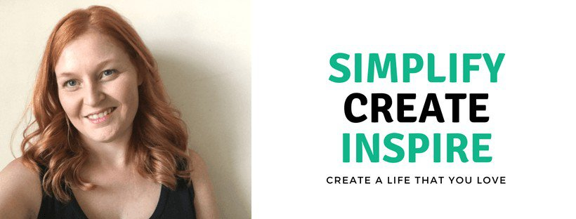 Simplify create inspireto table work with me