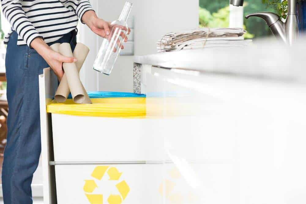 Clever cleaning hacks for home