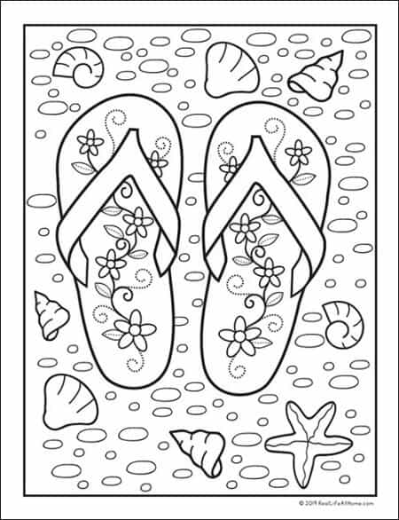 - 70+ Printable Mindfulness Colouring Pages For Adults & Kids Simplify  Create Inspire