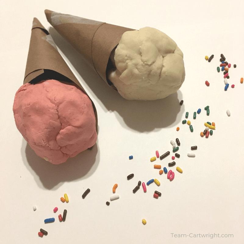 Ice cream playdough 1. Pngfit8002c800ssl1