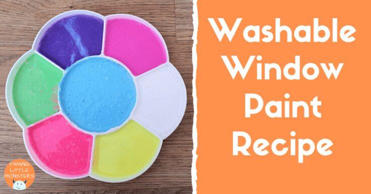 Washable window paint recipe fb. Pngfit12002c630ssl1