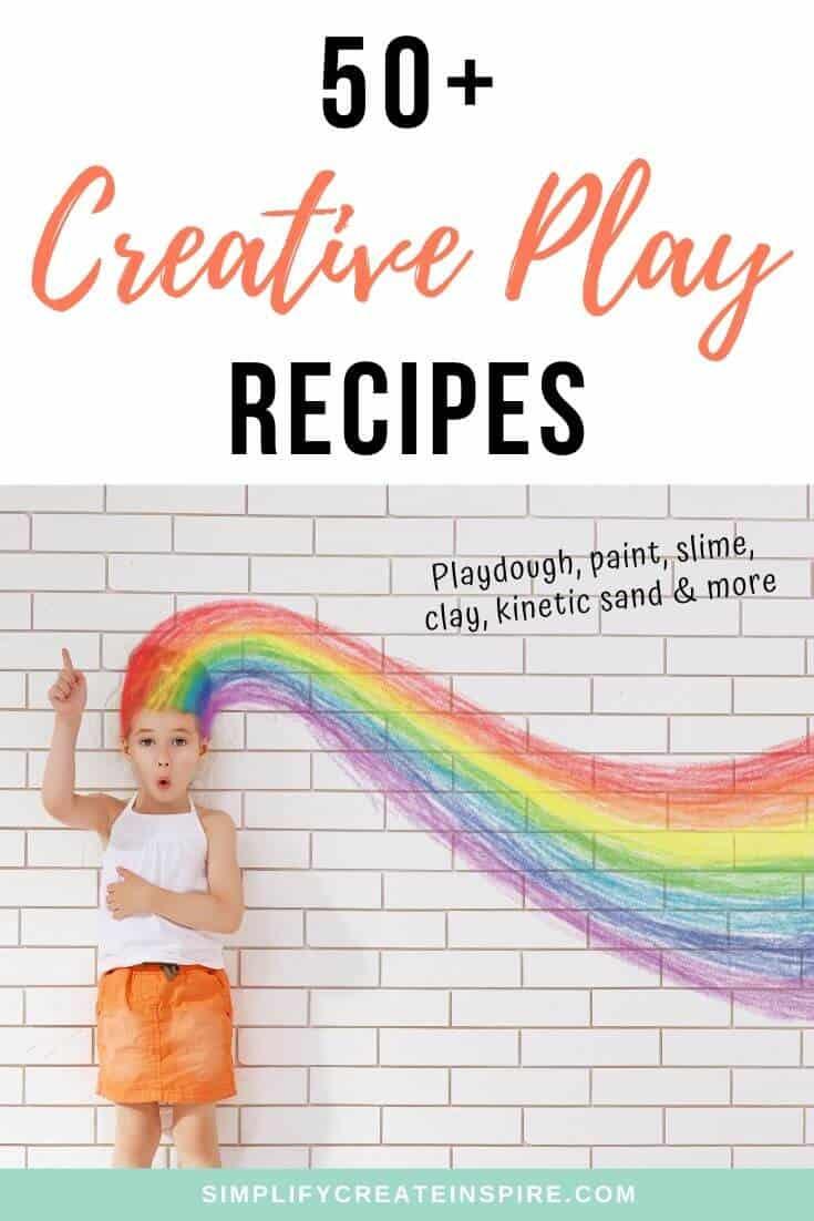 Creative play recipes to make at home (5)