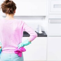 How to deep clean your house room by room (3)