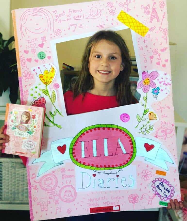 Bookweek 2018 ella 1