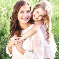 raising confident daughters (2)