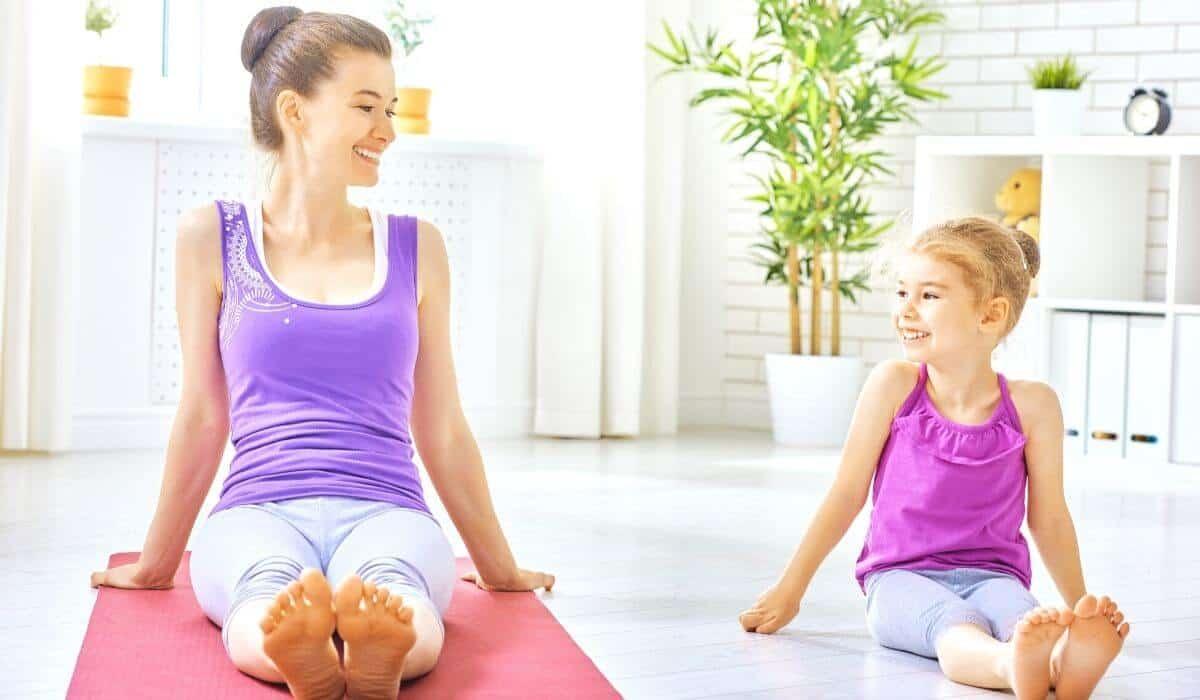 Raising confident daughters 4