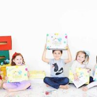 These best kid's subscription boxes are the perfect way to provide educational fun and activities to keep your kids busy at home. They are also some of the best gift ideas that kids will love, with monthly fun arriving on their doorstep. These subscription boxes for kids include something to suit every interest and age group, from babies right through to tweens, with monthly boxes of joy.