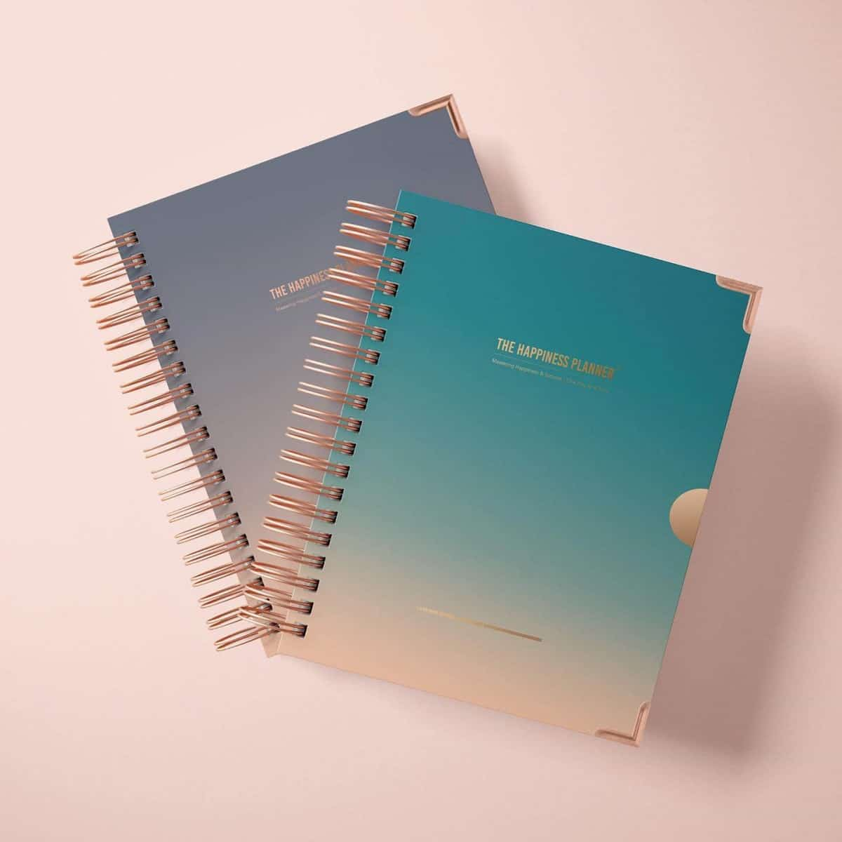 Happiness planner best planners for women 2021