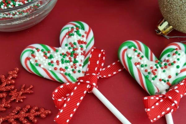 Candy cane hearts 600
