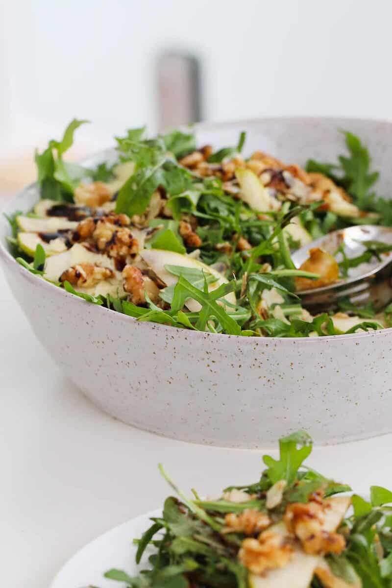 Pear rocket salad final 5 1