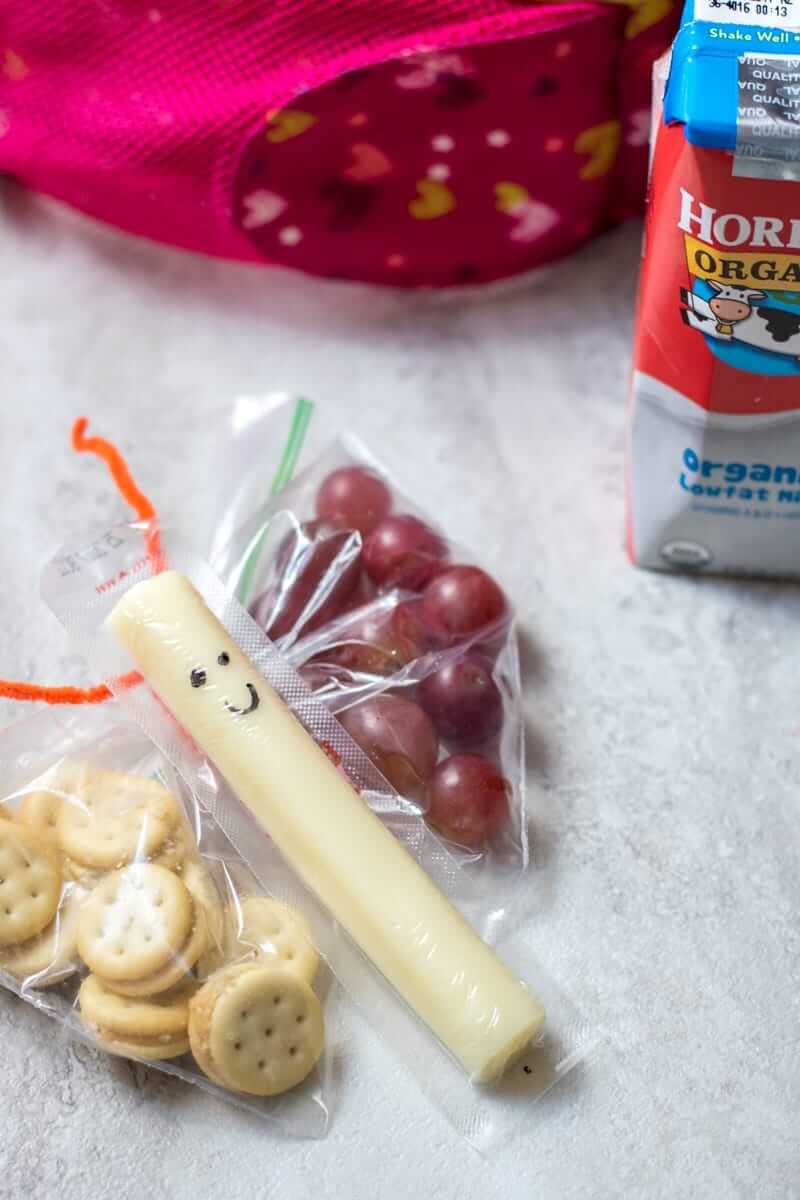Kid friendly lunch ideas 1 50 easy birthday snacks for school (that aren't cupcakes)