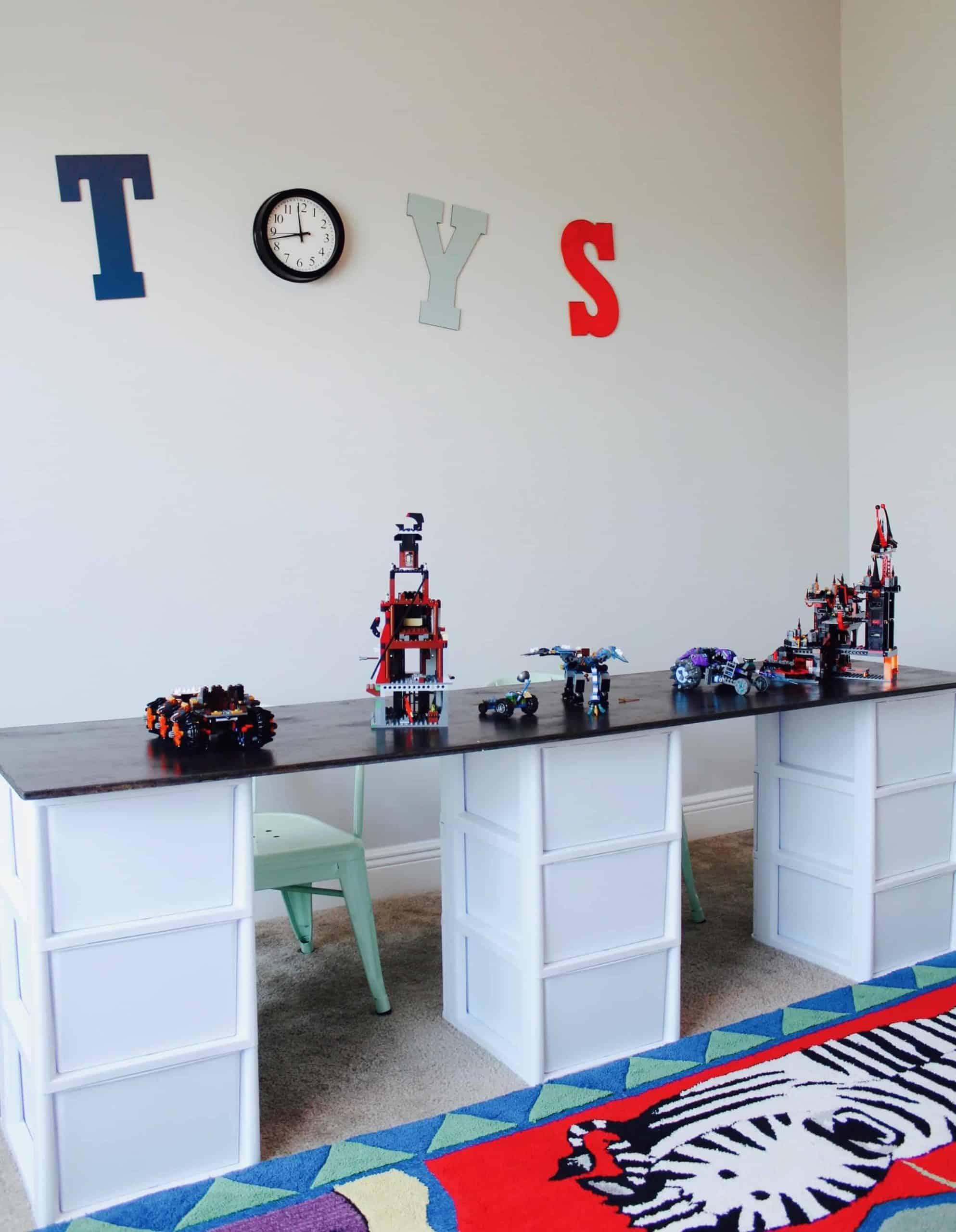 Lego storage ideas 8 scaled 1 the best lego storage ideas (plus storage ideas for built sets