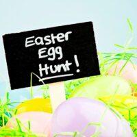 fun easter egg hunt ideas5