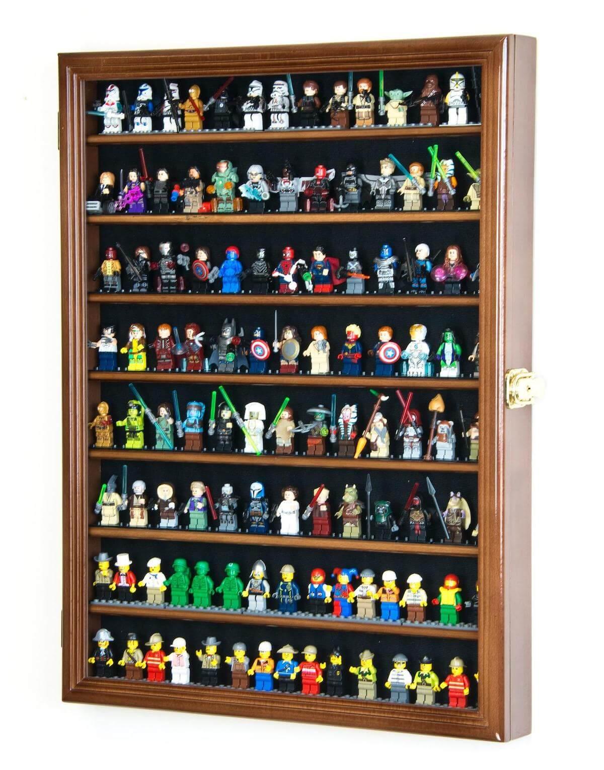 Il 1588xn. 1626182990 mnp0 1 the best lego storage ideas (plus storage ideas for built sets