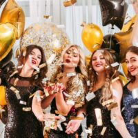 The best dress up party themes for adults